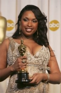 popup_preview_jennifer_hudson18